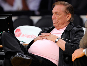 Donald-Sterling-Clippers1