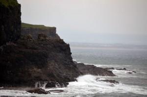 IRE Coastal5