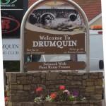 IRE Drumquin1a