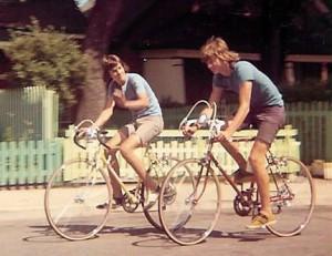 CyclingPics1