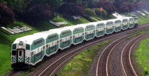 TrainGoLinkedIn2b