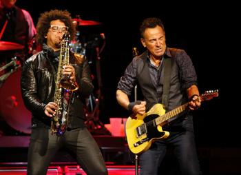 Springsteen 1a