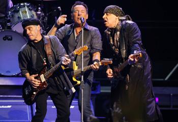 Springsteen 2a