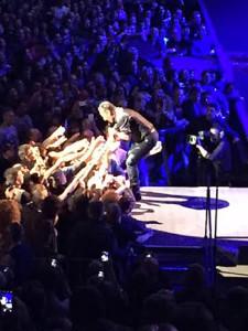 Springsteen 3 DCa
