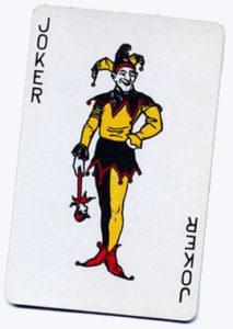 trumpcardjoker3